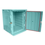 armoire isotherme